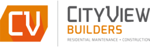 CityView Builders, Inc